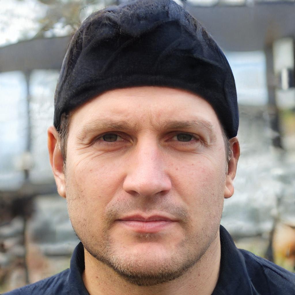 Федор Языков